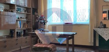 Dwu pokojowe mieszkanie do remontu zarzecze