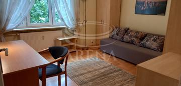 3 pokojowe mieszkanie na wieniawie