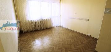 2 pokoje, blok, i piętro koło netto