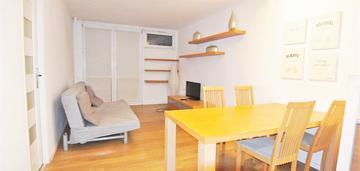 Mieszkanie 2 pok, 41 m2, wola, mirów, pereca