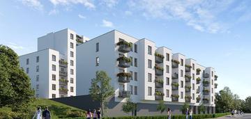 Mieszkanie w inwestycji: Kilińskiego 243