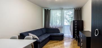 3 pokoje/52,55 m2/balkon/ul. zakopiańska