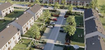 Mieszkanie w inwestycji: Verde Park etap I