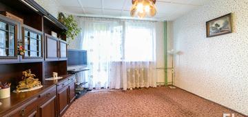 Mieszkanie dwupokojowe 33m2 ul. raszyńska