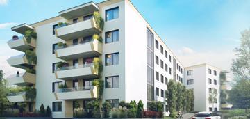 Mieszkanie w inwestycji: Apartamenty Woźniców