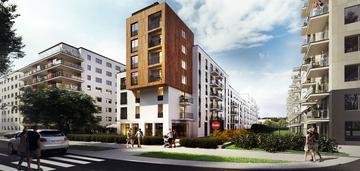 Mieszkanie w inwestycji: Osiedle Latte