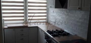Mokotów | mieszkanie - 3 osobne pokoje na sprzedaż