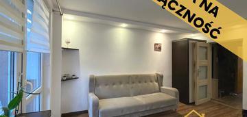 Duże 4 pokojowe mieszkanie / ul. topolowa 73m2