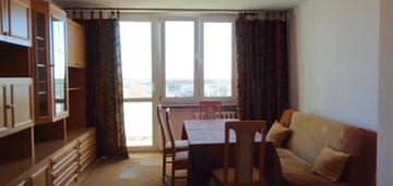 Bródno, rozkładowe 2 pokoje
