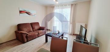 Apartament 3 pokoje 57m2/ plac bema