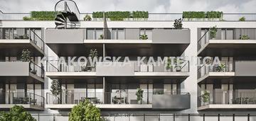 Apartamenty z widokiem na wawel - polecamy !!!