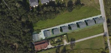 Mieszkanie w inwestycji: Osiedle Makówko