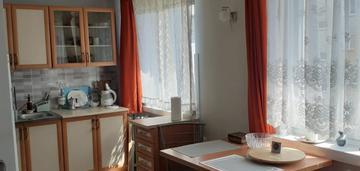 Nowy sącz mieszkanie do wynajęcia 30m2 ul.lwowska