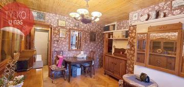 Mokotów - 2 pokoje ulica miączyńska