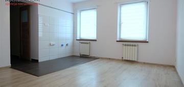 Mieszkanie 2 pokojowe 46m2 w chorzowie batorym 2p