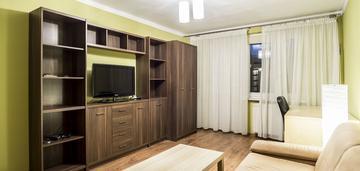 2pok.kuchnia,łazienka po remoncie|spokojna okolica