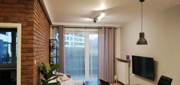 Mieszkanie do sprzedaży - praga południe