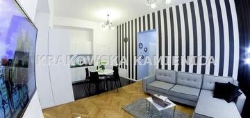 18 apartamentów na sprzedaż - stan bardzo dobry