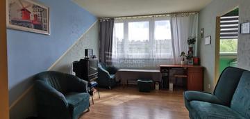 Mieszkanie 2 pokojowe - 2 piętro - tarninów