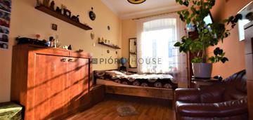 Kolonia wawelberga! 2 pokojowe mieszkanie