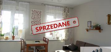 Mieszkanie 70 m2 w centrum dzierżoniowa