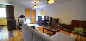 Mieszkanie 3 pok. 75,16 m2, podkarczówka