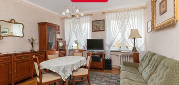 Ul. śląska 66,5m2, 3 pokoje
