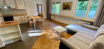 Zarzew, przestrzeń, nietypowy układ pomieszczeń