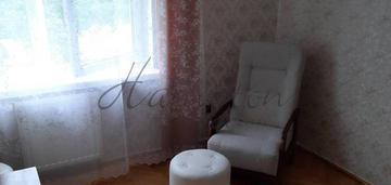 Atrakcyjne mieszkanie - żoliborz, 3 pokoje