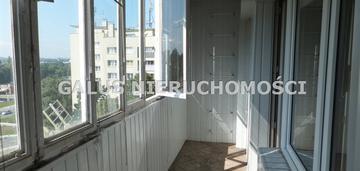 Mieszkanie w os. kolorowe pokój z kuchnią