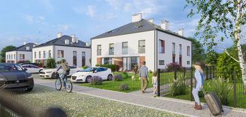 Dom w inwestycji: Osiedle Pieńków