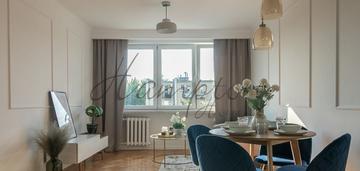 Przepiękne mieszkanie w pruszkowie