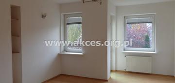 80m2, 3 pokoje józefosław, 2 balkony 560000zł