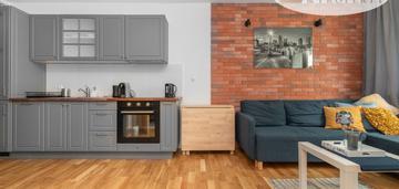 Mieszkanie świeżo po remoncie! wszystko nowe!