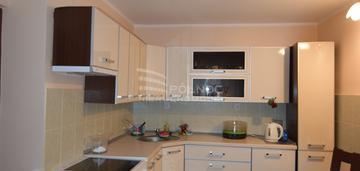 Mieszkanie w centrum w cenie 3500zł/m2 !!!!