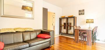Komfortowe mieszkanie. metro wawrzyszew!