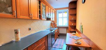 Mieszkanie 70 m2 w centrum miasta