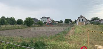 Ziemia budowlana gdańsk orunia