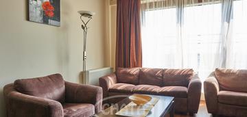 Dwa pokoje 55 metrów, jana pawła ii, taras.