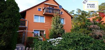 Dom dla 3 rodzin, pod inwestycje , mikroklimat