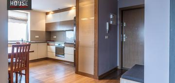 Mieszkanie 3-pok i 75 m2 i os. cztery pory roku