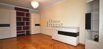 Mieszkanie 2 pokojowe na sprzedaż  ul. torowa