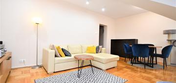 Lublin turkusowa - idealne mieszkanie ! okazja