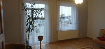 Mieszkanie 57,10 m2 na i piętrze po remoncie!