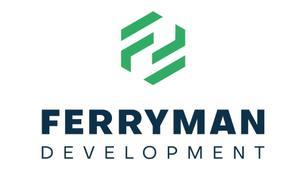 Ferryman Development Sp. z o.o.