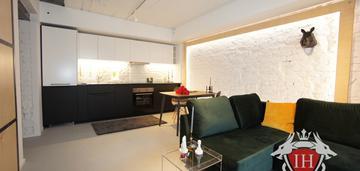Nowa cena mieszkania inwestycyjnego okazja