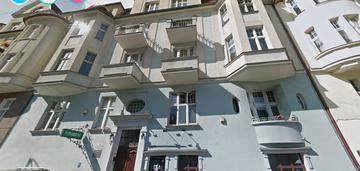 4 pokojowe 127m2 w centrum sopotu