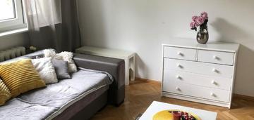 Mieszkanie 2 pokoje we wrzeszczu