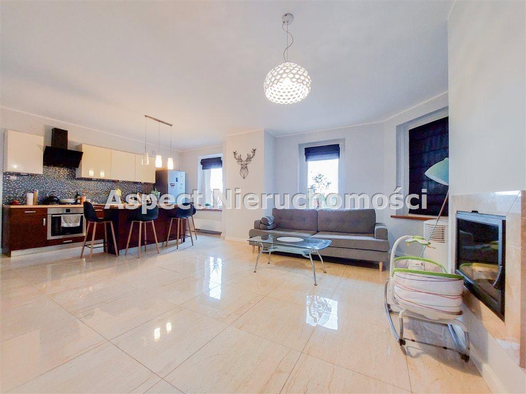 3 pokojwe mieszkanie po generalnym remoncie,nowa cena!