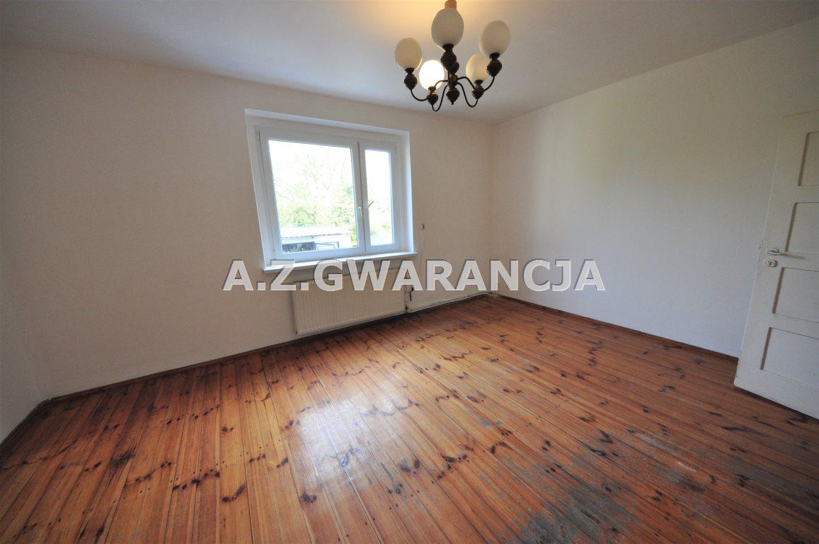 Na sprzedaż mieszkanie w opolu-nowa wieś królewska